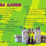 LEGO-Woche Seite 2