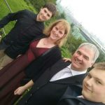 Familie Paul